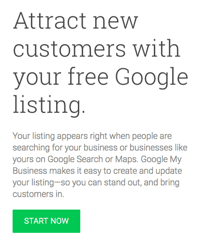 Free Local Business Listing Sites with High DA to Get Exposure [in 2019]