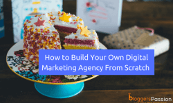 create digital marketing agency