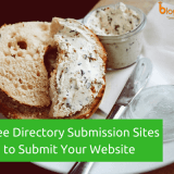 65 Free Directory Submission Sites with High DA to Submit Your Website  [Latest 2018 List]