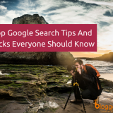 10 Most Effective Google Search Tips And Tricks Most Experts Won't Tell You