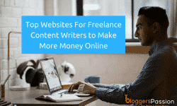 freelance content sites for writers
