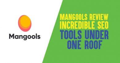mangools-seo-tools-review
