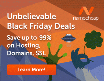 namecheap-black-friday-deals-and-discounts