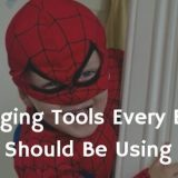 20 Ultimate Blogging Tools Every Blogger Should Be Using In 2018 to Succeed
