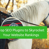Top 20 Best WordPress SEO Plugins to Skyrocket Your Website Rankings In 2018