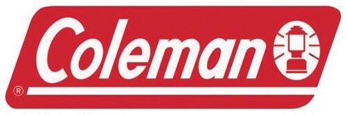 Coleman affiliate