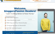 Hostgator Discount Coupon 2019: Get Up to 60% OFF on Hosting Plans (Live)