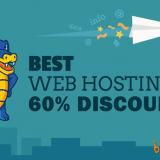 Hostgator Review Best Web Hosting with 60% Discount Coupon Code