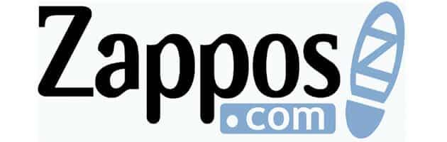 zappos affilaite