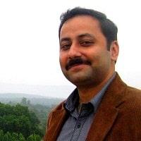 vishal_khandelwal
