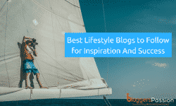 best lifestyle blogs to follow