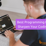 20 Best Programming Blogs to Read And Master Your Coding Skills In 2018