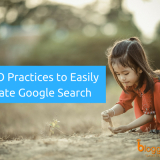 SEO Best Practices for 2018: Your Ultimate Guide Dominating Google Rankings