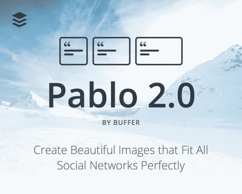 pablo app