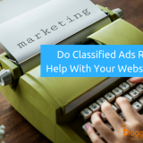 Do Classified Ads Help With SEO? 5 Incredible Benefits of Using Them
