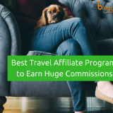 Top 10 Best Travel Affiliate Programs to Earn Excellent Commissions In 2018