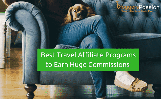 best travel programs