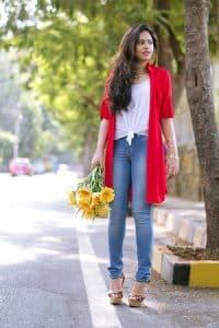 Aayushi Bangur blog