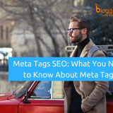 Meta Tags SEO: Everything You Need to Know About Meta Data