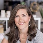 kate root and revel income