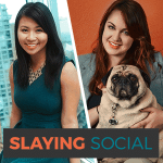 slaying social income