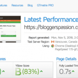 Best SEO Tips & Tricks for Bloggers