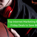 Top 23 Internet Marketing Black Friday Deals: Insane Deals And Discounts In 2018