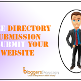 65 Free Directory Submission Sites with High DA to Submit Your Website  [Latest 2019 List]