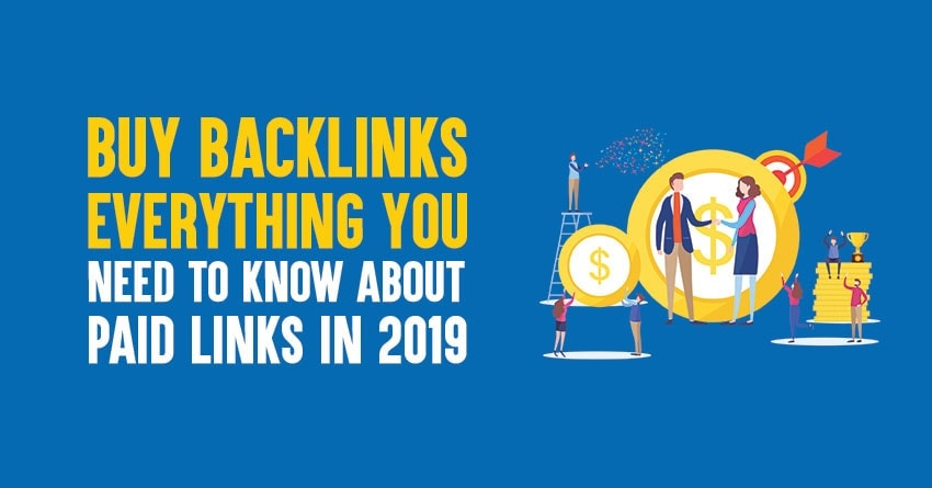 buy backlinks in 2019