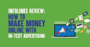 Infolinks Review