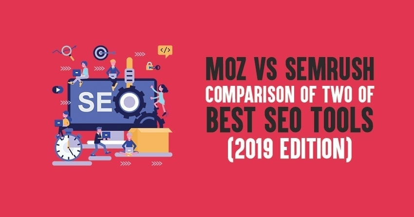 Not known Factual Statements About Semrush Vs Moz Pro