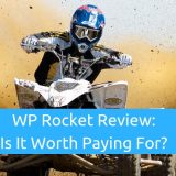 WP Rocket Plugin Review: Should You Buy This WordPress Cache Plugin?