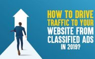 How to Drive Traffic to Your Website from Classified Ads In 2019?