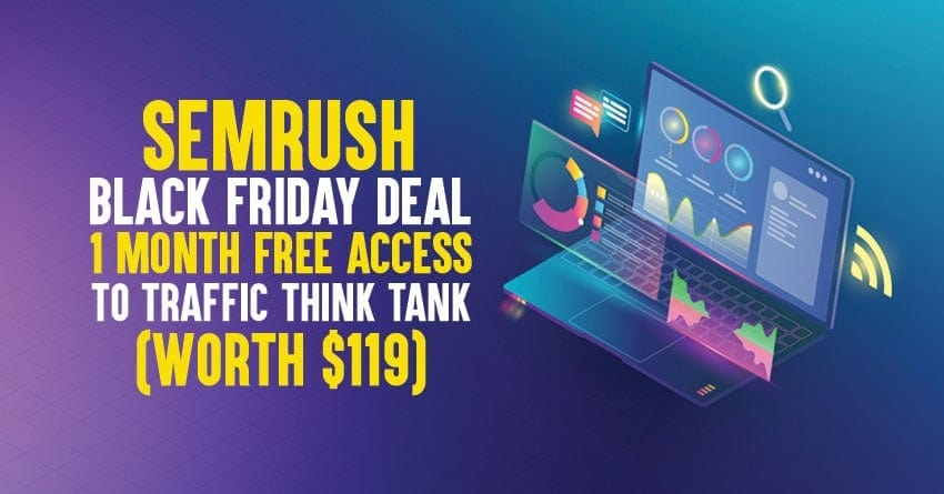 semrush-black-friday-deals
