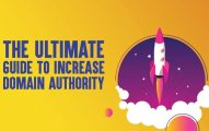 How to Increase Domain Authority (DA) of Your Website in 2019 [Ultimate Guide]