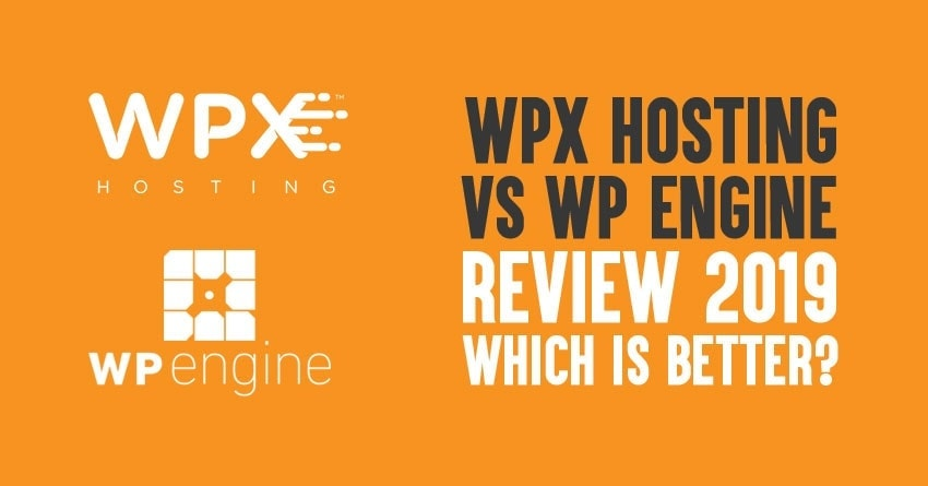 Series Comparison  WP Engine