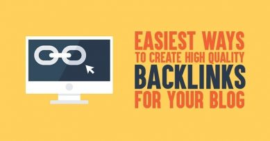 12 PROVEN Ways to Create High Quality Backlinks Like a Pro in 2020