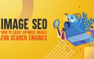 Image SEO: How to Optimize Images for Google to Get More Traffic