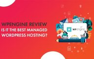 WPEngine Review: Is It The BEST Managed WordPress Hosting In 2019?