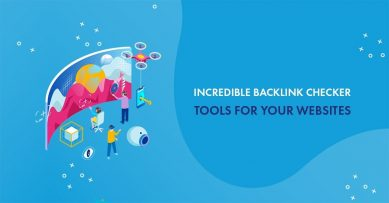 10 Best Backlink Checker Tools to Check Backlinks for ANY Website