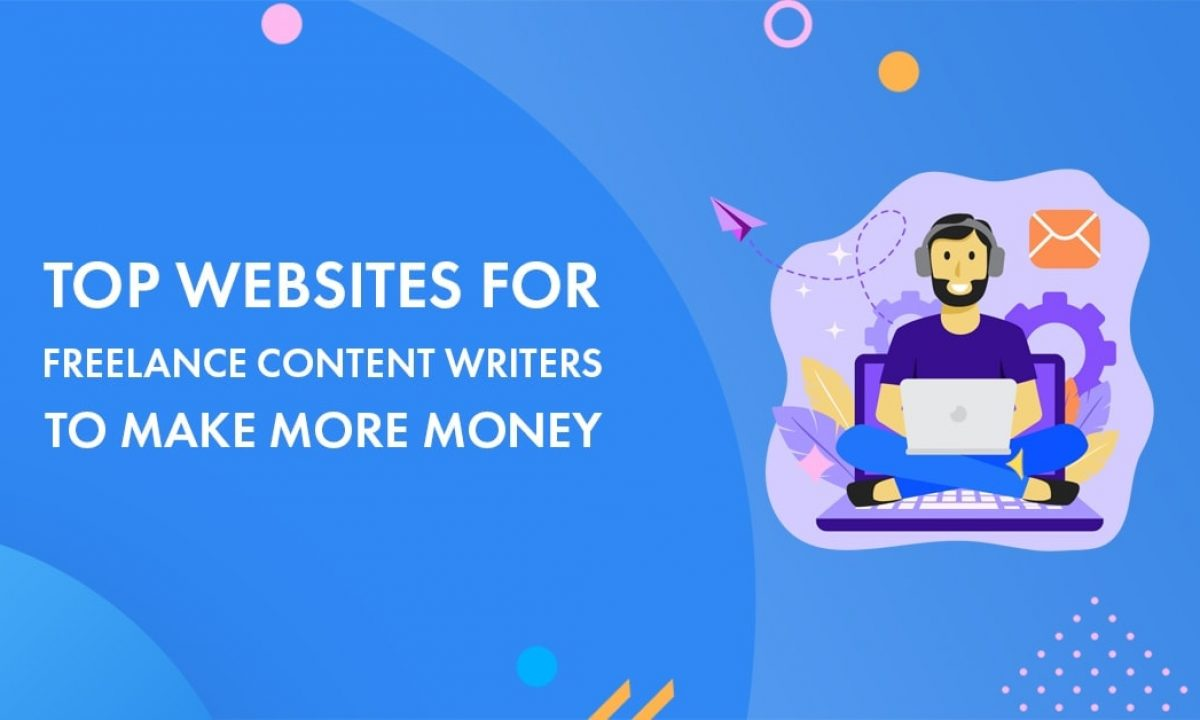 Cheap content writers sites usa erich sorger resume