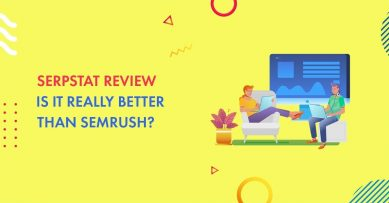 Serpstat Review: Is It the #1 Affordable SEO Tool Kit in 2021?
