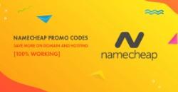 namecheap-promo-codes-thumb