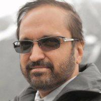 Anand-Khanse-blogger