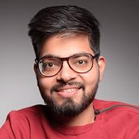 Ankit-Singla-blogger