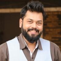 Arun-Prabhudesai-blogger