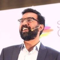 Deepak-Kanakaraju-blogger
