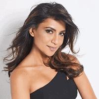 Malini-Agarwal-blogger