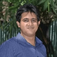 Manish-Chauhan-blogger