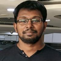 Pradeep-Kumar-blogger